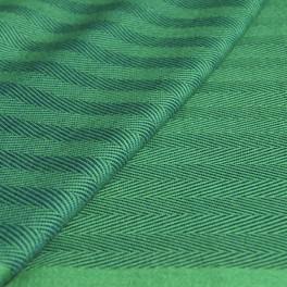 Lisca Smeraldo - DIDYMOS šátek na nošení dětí