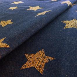 Prima Stern - DIDYMOS šátek na nošení dětí