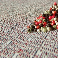 Salt & Red Pepper - DIDYMOS šátek na nošení dětí