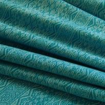 Ada Ocean Tussah - DIDYMOS šátek na nošení dětí