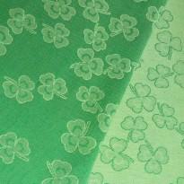 Klee ´17 Hanf - DIDYMOS šátek na nošení dětí