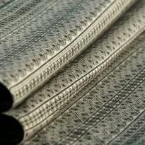 Prima černo-bílý - DIDYMOS šátek na nošení dětí