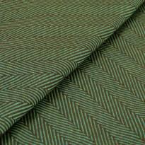 Lisca Pistachio - DIDYMOS šátek na nošení dětí