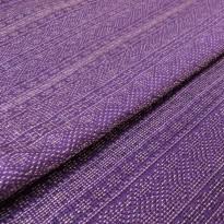 Prima Carezza Wolle - DIDYMOS šátek na nošení dětí