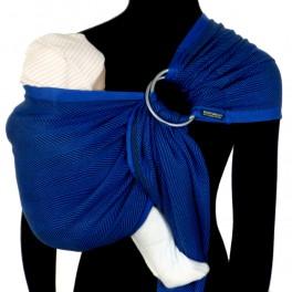 DidySling Lisca Dark blue