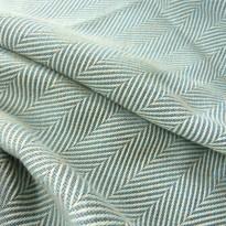 Lisca Nizza - DIDYMOS šátek na nošení dětí