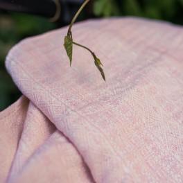 Prima Rose Triblend - DIDYMOS šátek na nošení dětí