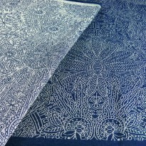 Kipos - DIDYMOS šátek na nošení dětí
