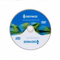 DIDYMOS DVD Návody na vázání