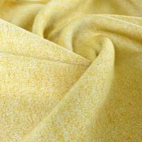 Crepelino Harvest - DIDYMOS šátek na nošení dětí