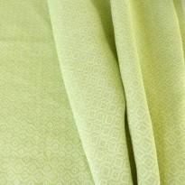 Diamant Jade Lino - DIDYMOS šátek na nošení dětí