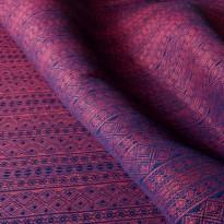 Prima Rayleigh Hanf - DIDYMOS šátek na nošení dětí