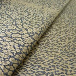 Leo Nachtblau - DIDYMOS šátek na nošení dětí
