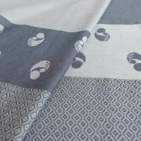Find Your Size - DIDYMOS šátek na nošení dětí