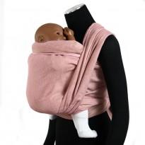Ada Magnolia - DIDYMOS šátek na nošení dětí