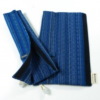 DidyPad Aomi - ramenní vycpávky pro nosítka DIDYMOS
