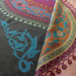 Fairytale - DIDYMOS šátek na nošení dětí