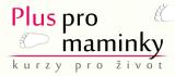 www.pluspromaminky.cz
