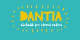 Dantia