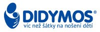 Didymos.cz