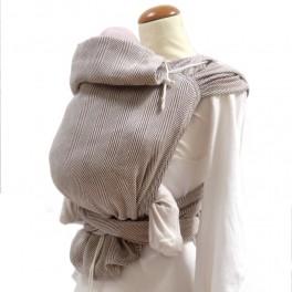 DidyTai Lisca Pastell - DIDYMOS nosítko od narození