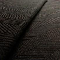 Lisca Obsidian - DIDYMOS šátek na nošení dětí