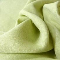 Crepelino Jade - DIDYMOS šátek na nošení dětí