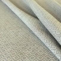 Diamant Stone Lino - DIDYMOS šátek na nošení dětí