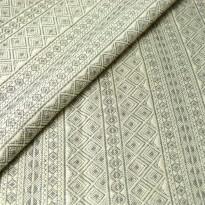 Prima Kiesel - DIDYMOS šátek na nošení dětí